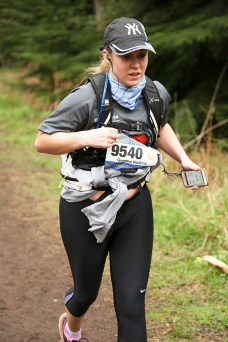 Forest Of Dean Spring Trails Half – 19.3.17 – www.forestofdean-halfmarathon.co.uk