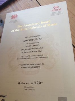 amy-chapman-abrsm-grade-1-distinction