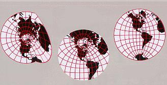atlas charts