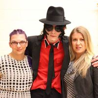 break-charity-nov-16-michael-jackson-gemma