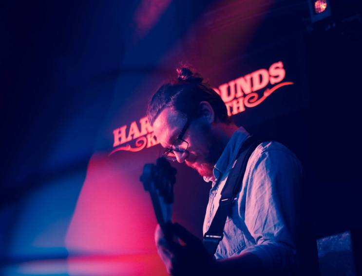 CJ_Hare&Hounds