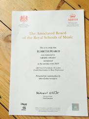 elsbeth-pearce-abrsm-garde-5-pass