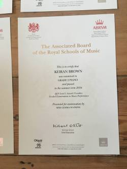 keiran-brown-abrsm-grade-2-piano-pass