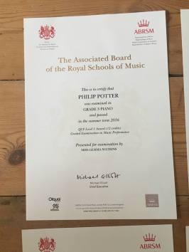 phil-potter-grade-3-abrsm-certificate