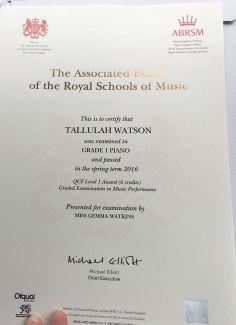 tallulah-watson-abrsm-garde-1-piano-pass