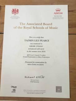 tazmin-pearce-abrsm-grade-2-piano-merit